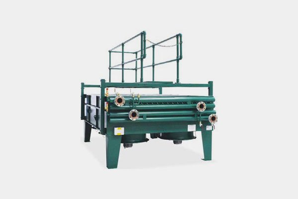 genset-cooling-solution-tint