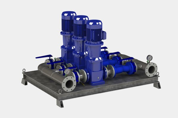 transflow-pump-set-tint